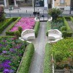 Jardín delantero: 4 pasos fáciles para hacerlo atractivo