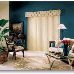 Persianas de Vinilo: Añaden calidez y encanto a cualquier habitación