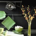 Consejos para renovar los ambientes de tu hogar