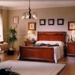 Rediseñando el dormitorio: 7 claves para dejarlo brillante!
