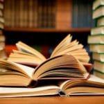 Configure su biblioteca personal 2