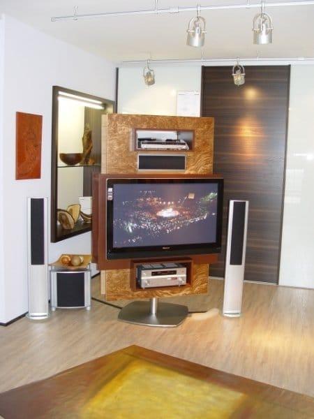 Decoraci n de interior d nde ver las mejores muestras for Imagenes de decoracion de interiores