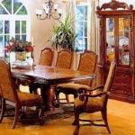 Decoración en estilo victoriano: Hágalo con gracia y elegancia