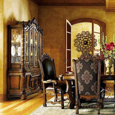Ideas para decorar el salón con estilo victorianoBlog Delsofa.es