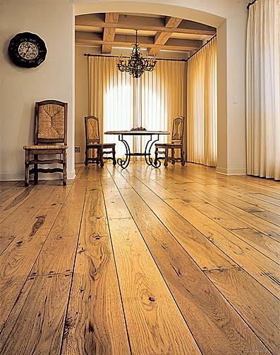Pisos r sticos dale a tu casa un entorno especial ideas for Hardwood flooring sale