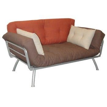 Muebles flexibles para ahorrar espacio ideas para decorar - Muebles para ahorrar espacio ...