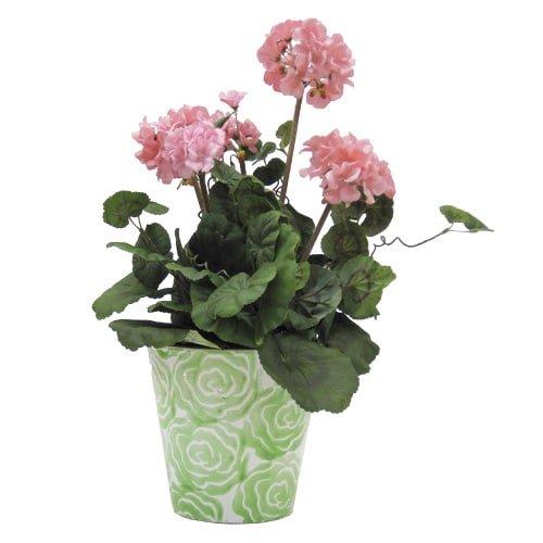 Decoraci n con plantas artificiales ideas para decorar - Decoracion con plantas artificiales ...