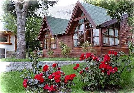 Consejos de jardiner a para su propiedad ideas para decorar for Fotos jardines pequenos para casas