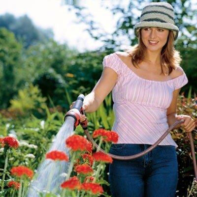 Consejos de jardiner a para su propiedad ideas para decorar - Consejos de jardineria ...