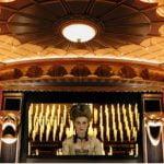 El Art Decó – Diseño de vanguardia