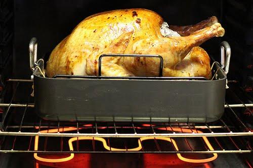 Qu es mejor el horno el ctrico o el horno a gas - IMujer