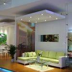 Iluminación: Consejos para ahorrar electricidad