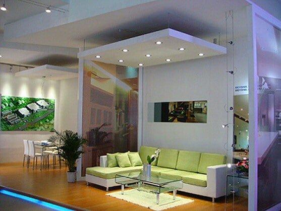 Iluminaci n consejos para ahorrar electricidad ideas - Iluminacion sin electricidad ...