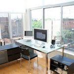 Oficina en casa: Cómo crear su espacio perfecto