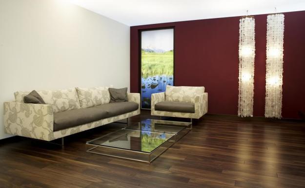 Baños Modernos Homecenter:Para quienes aman los diseños del tipo rustico, sin duda los pisos