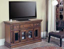 3 grandes estilos de muebles para su decoraci n ideas - Estilo de muebles ...