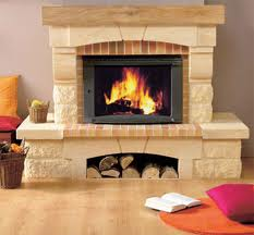 La importancia de tener una chimenea ideas para decorar for Chimeneas a gas precios