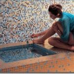 ¿Cómo incorporar toques de mosaico en su casa?