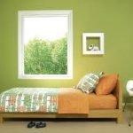 ¿Qué colores decidir para el dormitorio de su hogar?