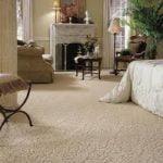 ¿Cómo elegir una alfombra?