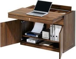 Oficina en casa: busque la mejor funcionalidad en pequeños espacios - Ideas p...