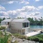 Casa Flotante: Ideas para decorar