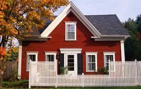 uno de los objetivos generales de los colores externos para las viviendas es mejorar acentuar y crear ilusiones pticas