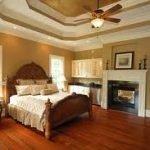 Decoración del dormitorio: Ideas útiles para los principiantes
