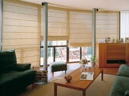 Decore sus ventanas con decore sus ventanas con cortinas for Estores para puertas de cocina