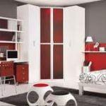 Diseños personalizados para su dormitorio – Algunos consejos a elegir