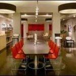 Ilumina tu hogar con diseños de iluminación