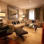 Mejora tu hogar por dentro: aspectos a tomar en cuenta