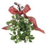 Consejos para una decoración navideña a bajo costo