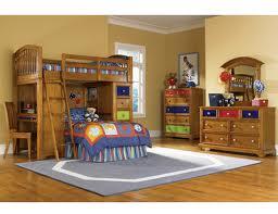 muebles para el dormitorio del niño: ¿dónde comprarlos? - ideas ... - Muebles De Dormitorio Para Ninos