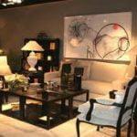 Técnicas de iluminación para su hogar – Parte I