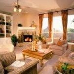 5 Consejos fáciles para diseñar el interior de su casa