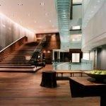 ¿Cómo crear un diseño de casa para una buena comodidad?