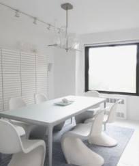 Comedor contempor neo muebles b sicos y sus beneficios for Basicos muebles contemporaneos