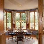 Consejos para ayudarle a decorar su casa
