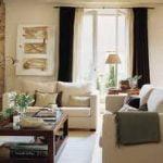 Consejos prácticos para el interior de una casa