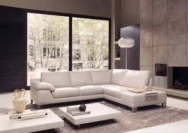 Decoraci n de estilo contempor neo ideas para decorar for Casas decoradas estilo contemporaneo