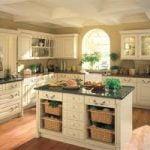Decoraciones de cocina: algo que usted puede hacer por su cuenta