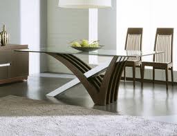 Elija la mesa de comedor perfecta para su casa - Ideas para Decorar