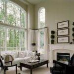 Ideas para decorar su sala de estar: saque su lado creativo