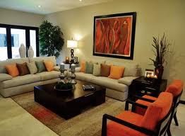 Ideas para decorar su sala de estar saque su lado for Oficina zona azul talavera