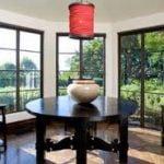 Ideas para el diseño del interior de su casa