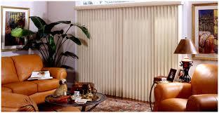 Persilux decoraciones y persianas ideas para decorar con persianas - Persianas verticales baratas ...