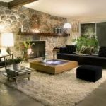 Sala de estar: 5 consejos para ayudarle con el diseño