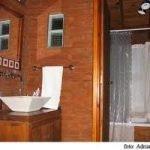 Baños tradicionales