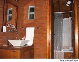 Baños tradicionales - Ideas para Decorar